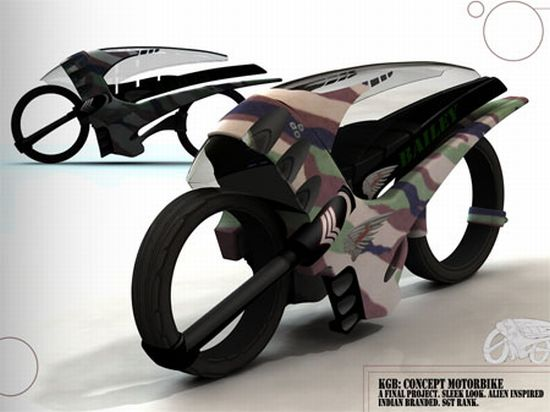 speed racing bike concept2 bTxUr 5810