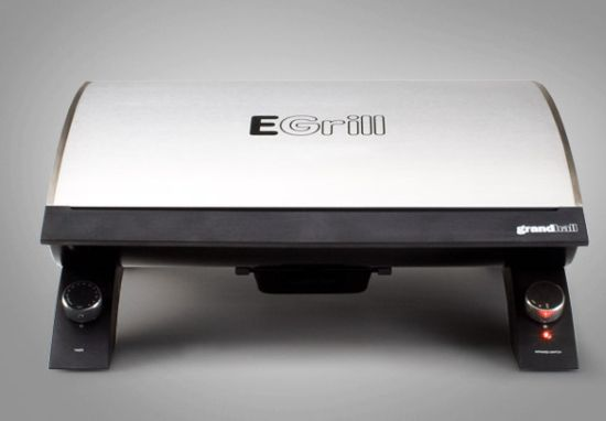 stainless steel egrill  01
