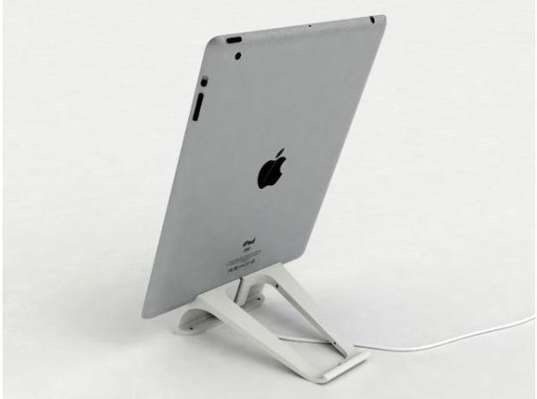 Stand for iPad 2