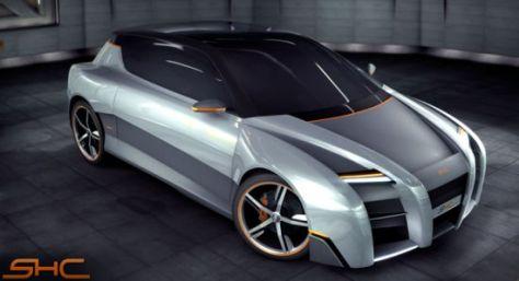 super hatchback concept 03