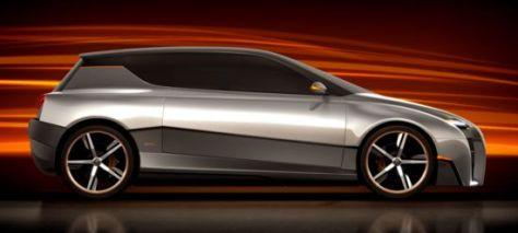 super hatchback concept 05