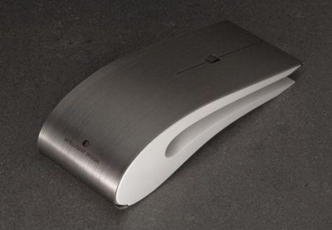 titanium mouse 06