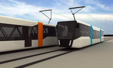 tram01 vBK5x 11446