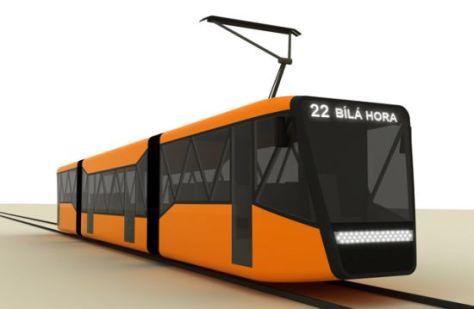tram02 bPr9h 11446