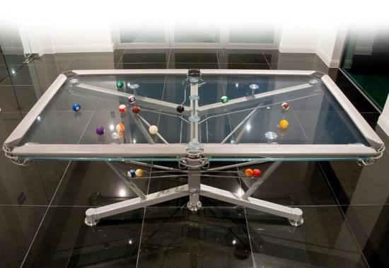 transparent pool table 2 KU7Un 17621