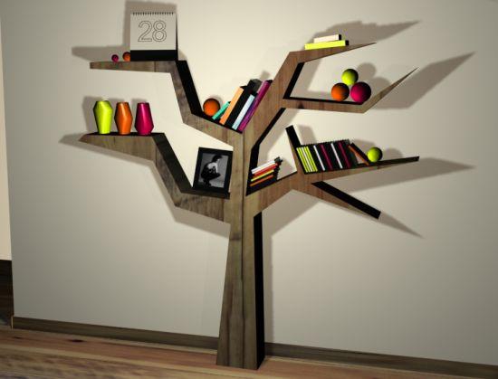 tree ambient lamp 04