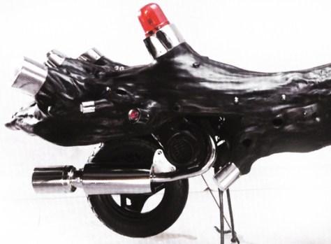 tree motorbike 06