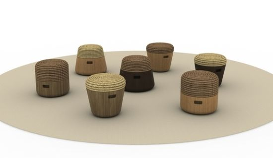 turbant stool3