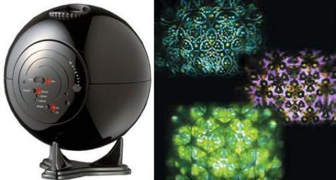 u mate mangekyo kaleidoscope projector 1 53IxW 176