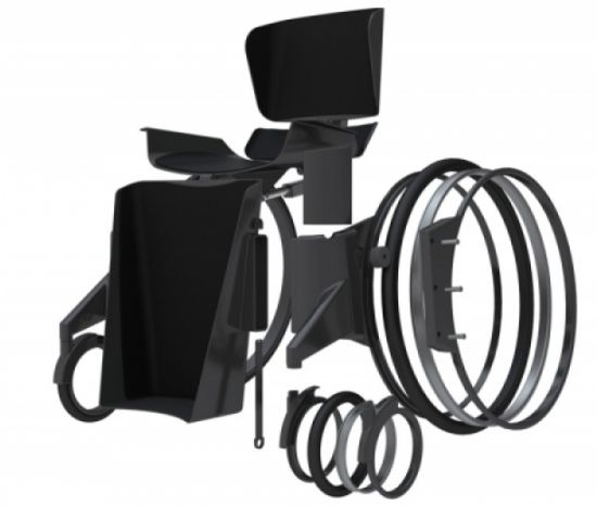 urban wheelchair 05