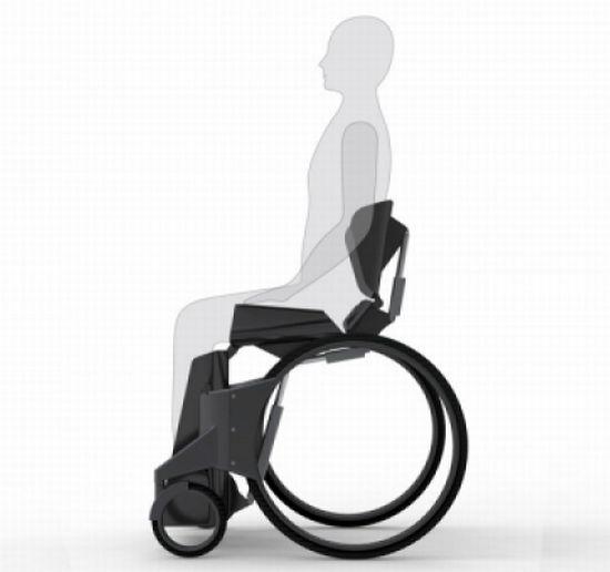 urban wheelchair 07
