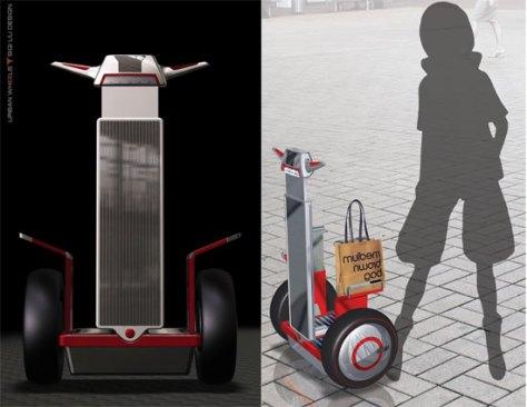 urban wheels  01