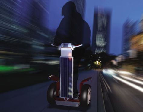 urban wheels  02