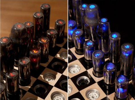 vacuum tube chess set 03
