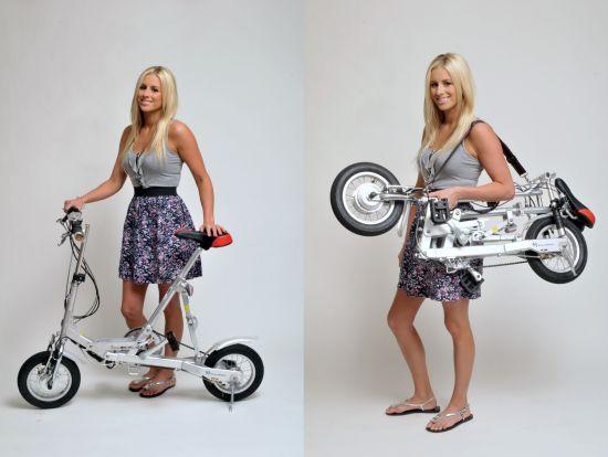 velomini electric foldable bike11