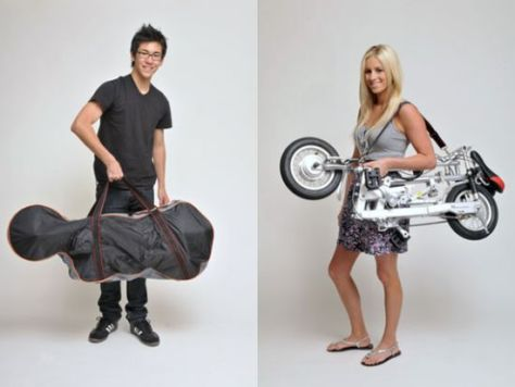 velomini electric foldable bike4