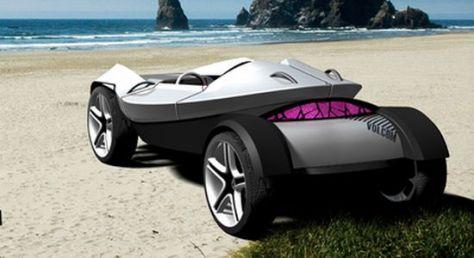 volcom chariot 06