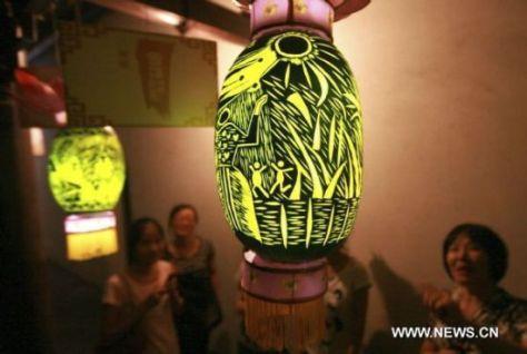 watermelon lantern 01