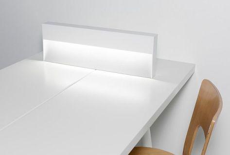 white lights 03