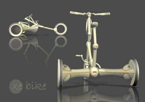 xe tricycle bike 9ag2x 58