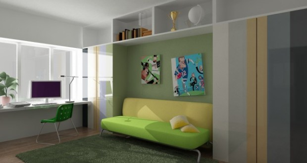 colorful-fun-creative-work-space-665x364