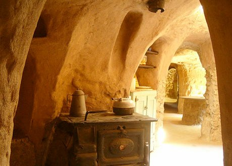 forestiere-gardens-cave-lg