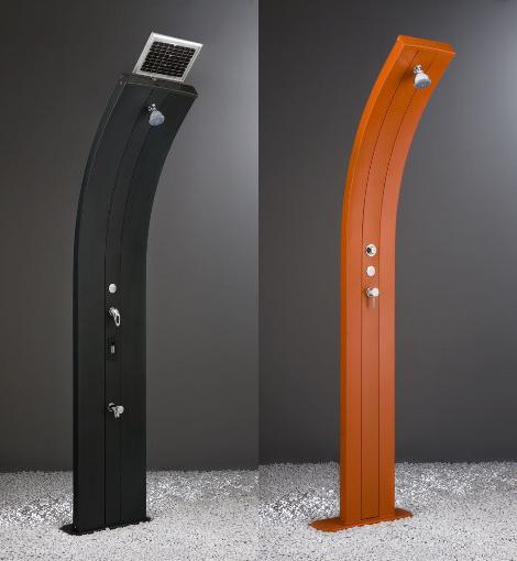 solar-powered-shower-heated-arkema-2