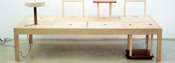 badac_multi_purpose_furniture_sang_a_choi_002-thumb-468x310-49413