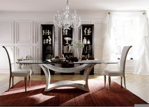 Glass-top-dining-table-with-original-base-49-554x398