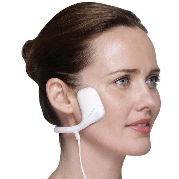 Hands-Free-Facial-Muscle-Toner
