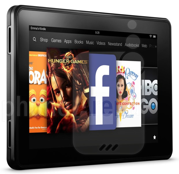 Kindle-Fire-2ad-jpg