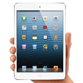 362795-apple-ipad-mini