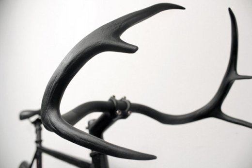 antler-bicycle-handlebars-2