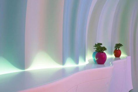 Futuristic-furniture-trends-design