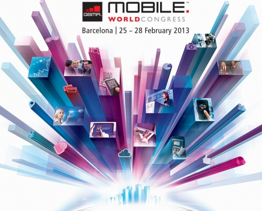mobile_world_congress_2013_1361692395_1361692407_540x540