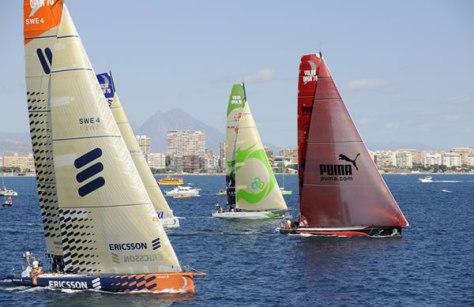 volvo_ocean_race_yachts