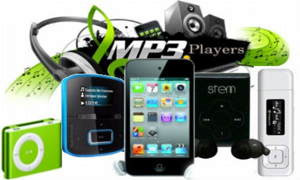 Top-5-Latest-Best-Selling-MP3-Players-in-India1
