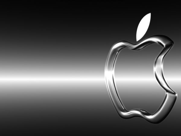 Apple-Logo-wallpaper-49