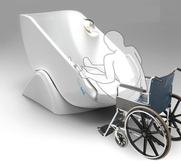 flume-bathtub-for-wheelchair-bound-people1