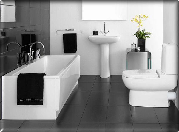 Elegant-Small-Bathroom-Design (1)