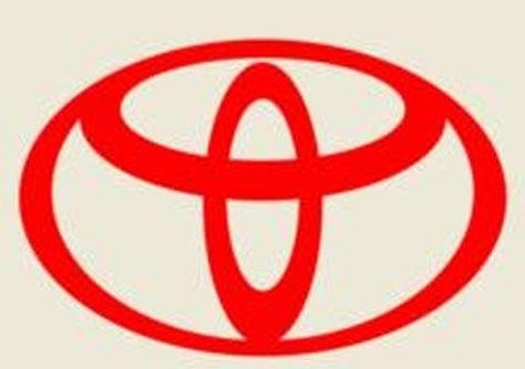 Toyota_logo_B