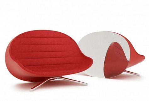 contemporary-small-red-sofa-raison-pure1