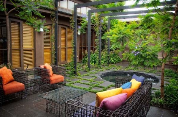 terrace-garden-with-outdoor-furniture-design-ideas-2609