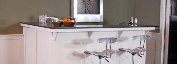 home-bar-designs-1