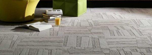 carpet-design-915x941