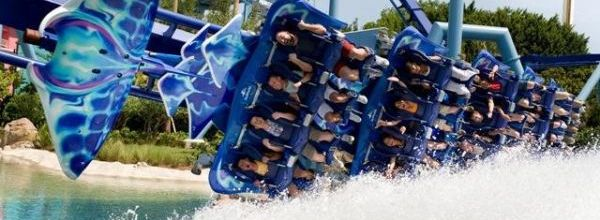 rollercoasterseaworld