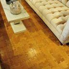 Puzzle Floor1