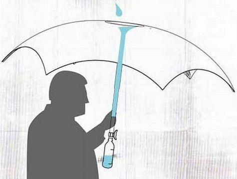 Filterbrella concept_4
