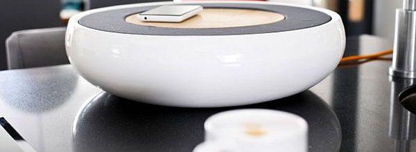Smartphone ceramic speaker_2