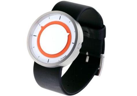 3012 Watch_1